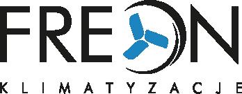 Logo Freon